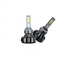 LED T3-880