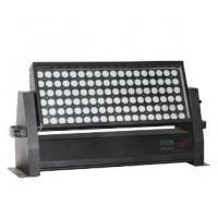 LIJ-E04 LED108顆投光燈