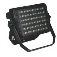 LIJ-E05 LED 防水投光燈60顆