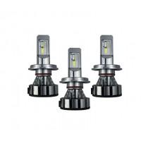 LED T3-H4