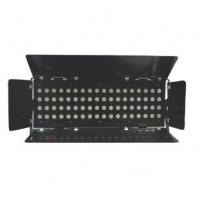 LIJ-E08 LED72/54 顆三基色燈