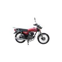 骑式摩托车
