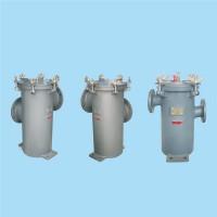 單聯油濾器