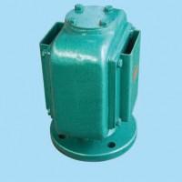 FS浮球式油、水艙空氣管頭