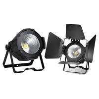 100W COB帕燈