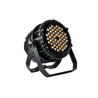 54颗LED 防水PAR灯