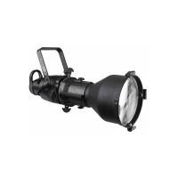 150W LED聚光灯