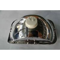 鐵殼燈具H4703