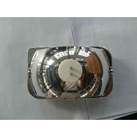 鐵殼燈具H4701