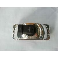 鐵殼燈具H4351