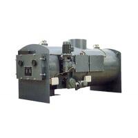 NJGC-30型耐壓稱重給煤機