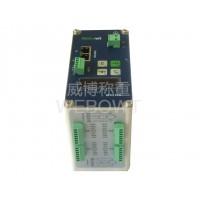 ID551PN称重显示控制器