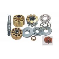 液壓泵配件