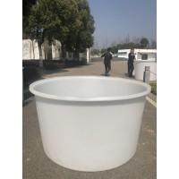 1500升圓桶