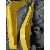 小松PC70-8挖掘機大小臂