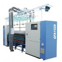 QFA1528/FA507B/FA503細紗機