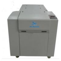 DX1500型高精度激光光繪機