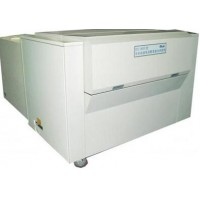 DX1800大全開,高精度,全自動,全明室連線激光照排機