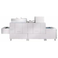 長龍式洗碗機DOA-400PH