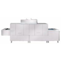 長龍式洗碗機DOA-400P
