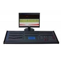 ETG-24智能流動式網絡調光硅箱