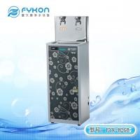 冰熱型直飲水機FYK-H2GB