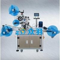 ZY-A10全自動卷膜貼標機