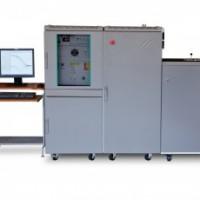 研究級快速場循環核磁共振分析儀