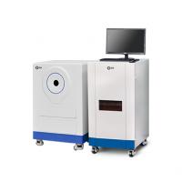 清醒小動物體成分分析儀(成像選配)QMR21-070H