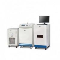 核磁共振納米孔隙分析儀NMRC12-010V