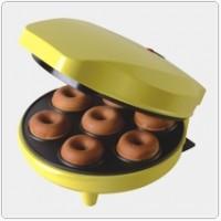 SW-9258电饼铛(蛋糕机)640W