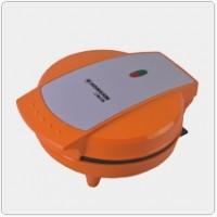 SW-256  电饼铛(蛋糕机)640W