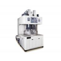 YH2M8180 立式單面(拋光)機