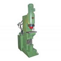 MJG16BE 鋁梯鉚接機