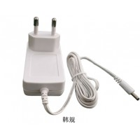 RSS1002 12W電源適配器