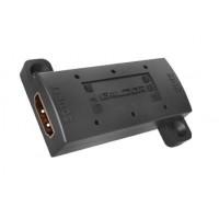 GD-G32 HDMI信號延長器