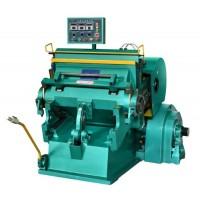HML1200-1100-930 加热模切压痕机