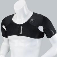 加熱護雙肩SH3020