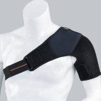 加熱型護單肩SH3019