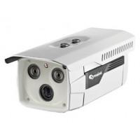 AHD监控摄像头