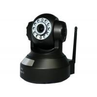 高清家用網絡攝像機