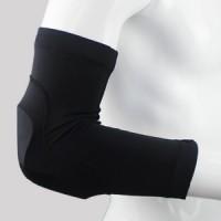 騎行護肘EL1001