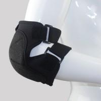 工作護肘EL0055