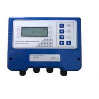 UL-WD01水質溫度在線監測儀