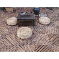 木地板供應商