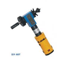 ISY-80T