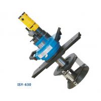 ISY-630