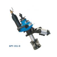 GPY-351-II