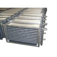GL型散热器