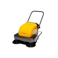 MN-P100A 手推式掃地機